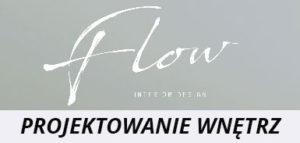 Projektowanie wnętrz - Flow Interior Design