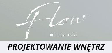 Flow - projektowanie wnętrz